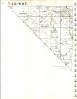 Map Image 009, Pope and Hardin Counties 1975